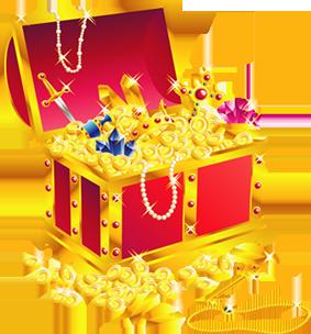 Genie jackpots megaways free play